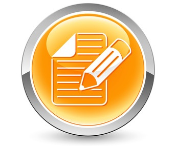 Bausparvertrag Regelsparbeitrag Pflicht